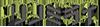 三重県のリノベーション賃貸物件サイト   リノミライ